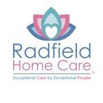 Radfield Home Care Wakefield & Dewsbury