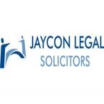 Jaycon Legal Solicitors