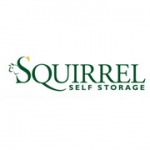Squirrel Self Storage