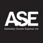 ASE - Sameday Courier Express Ltd