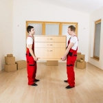 House Clearance Experts