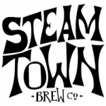 Steam Town BrewCo