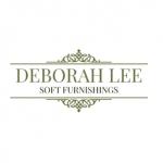 Deborah Lee Soft Furnishings