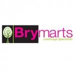 Brymarts Landscapes