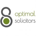 Optimal Solicitors