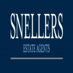 Snellers Teddington Estate Agents