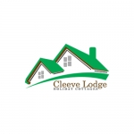 Cleeve Lodge Holiday Cottages