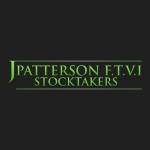 J Patterson F.T.V.I