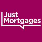 Clare Dwyer Just Mortgages
