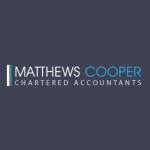 Matthews Cooper Ltd