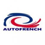 Autofrench