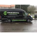 Cutting Edge Carpets Fife Ltd
