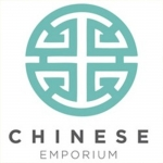 Chinese Emporium Ltd.