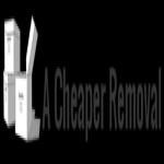 A Cheaper Removal