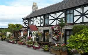 Pub, Hotel, Restaurant and Leisure Finance