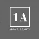 1A Above Beauty
