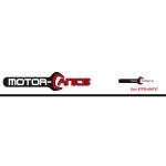Motor-Canics Motors Ltd