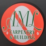AML Carpentry & Building
