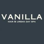 Vanilla Urban Day Spa