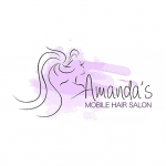 Amanda's Mobile Hair & Lash