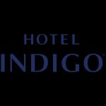 Hotel Indigo Glasgow, an IHG Hotel