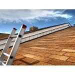 1 A Roof Repairs