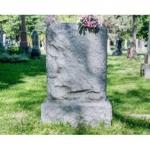 Richardson Funeral Directors
