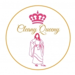 Cleany Queeny