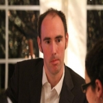 Richard Pickles Counselling