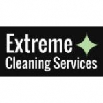 Extreme Cleaning Staffordshire