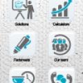 FREE Tax App