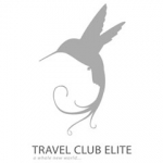 Travel Club Elite