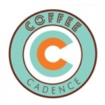 Coffee And Cadence
