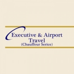 Executive and Airport Travel (Chauffeur Service)