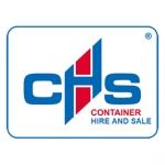 Container Hire Services Ltd