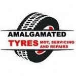 Amalgamated Tyres