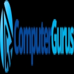 Computer Gurus Ltd