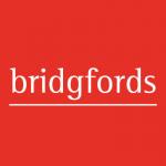 Bridgfords Letting Agents Newcastle