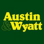 Austin & Wyatt Letting Agents Winchester