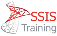SQL Server Integration Services (SSIS) Beginner Training Course