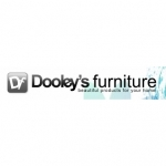 Dooleys Furniture
