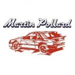 Martin Pollard Bodyshop