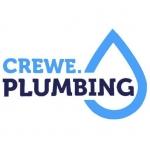 Crewe Plumbing
