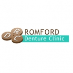 The Romford Denture Clinic