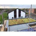 Lees Village Roofing