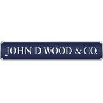 John D Wood & Co Estate Agents Richmond