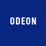 ODEON Ayr