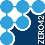 Zero42