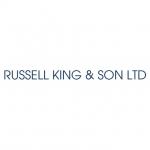 Russell King & Son Ltd