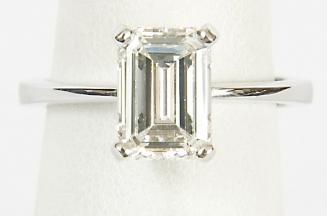 Pre-Owned Diamond Jewellery - We Buy - Sell - Exchange - Pawn - Repair